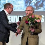 Wie wint de Ben Boers Oeuvreprijs tijdens het Sportgala 2019?